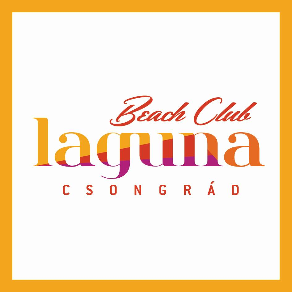 Laguna Beach Club